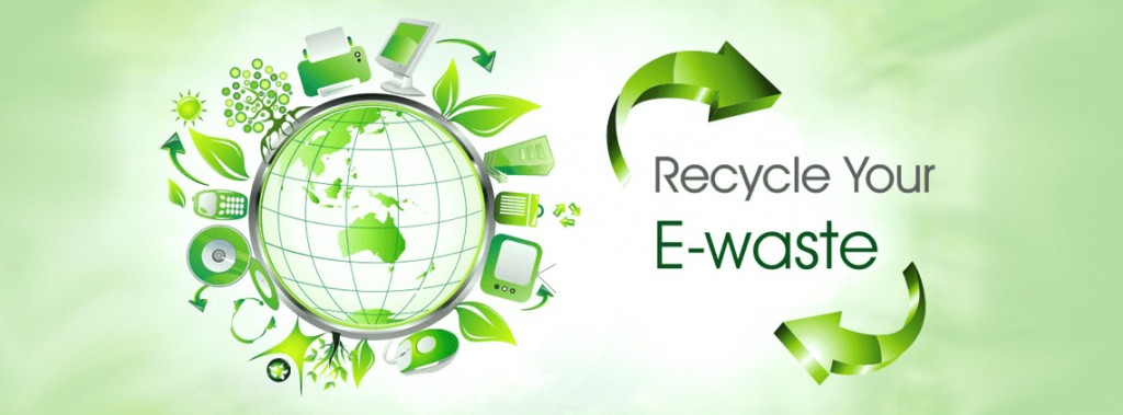 Waste Recycling Solutions