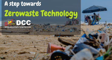Zero Waste Technology