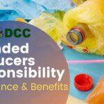 EPR - Importance & Benefits
