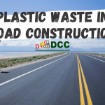Plastic-Waste-in-Road-Construction