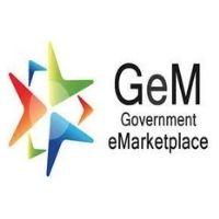 GeM Registered