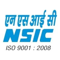 NSIC Certified